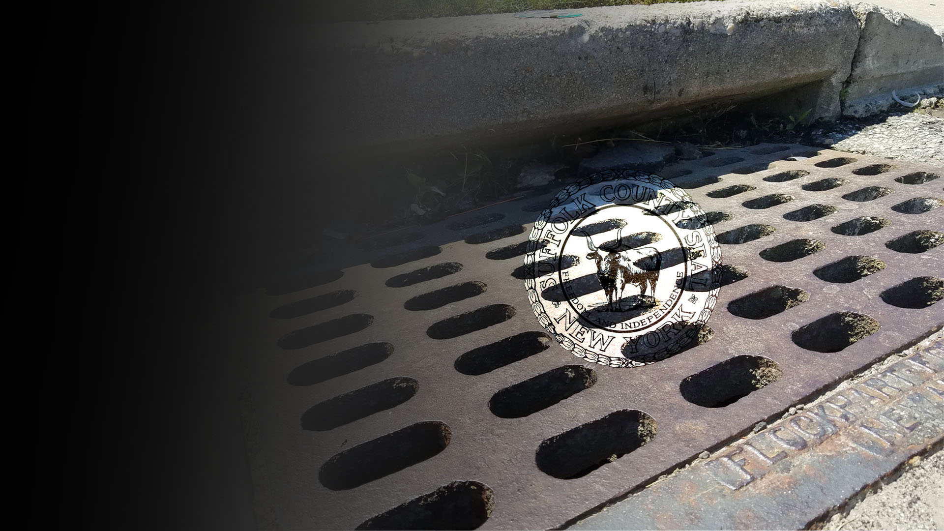 All Storm Drains Inc. | Suffolk County, Long Island, New York | 631.758.4171 | 631.476.5484