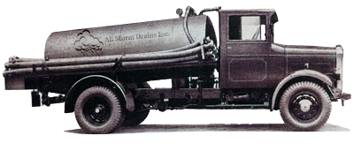All Storm Drains Inc. Vacuum Truck, Vactor Truck Services | Suffolk County, Nassau County, New York | George@AllStormDrains.com