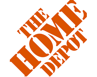The Home Depot | All Storm Drains Inc. Customer