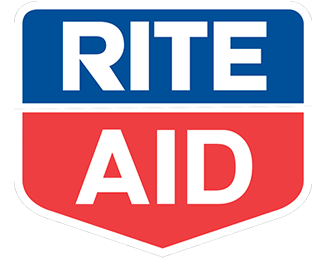 Rite Aid | All Storm Drains Inc. Customer