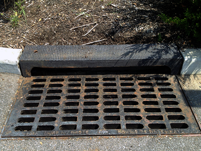 All Storm Drains Inc. | Catch Basin Service | Nassau & Suffolk County, Long Island, NY | Phone: 516.825.1010 Fax: 631.475.2898 | George@AllStormDrains.com