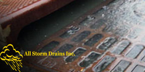 All Storm Drains Inc. | Nassau & Suffolk County, Long Island, New York | 631.758.4171