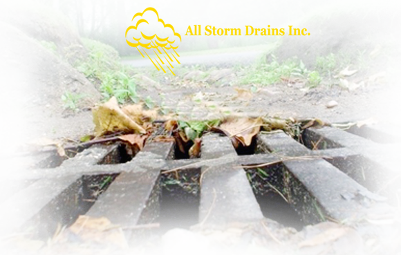 All Storm Drains Inc. | Water & Flood Removal Service | Nassau & Suffolk County, Long Island, NY | Phone: 516.825.1010 Fax: 631.475.2898 | George@AllStormDrains.com