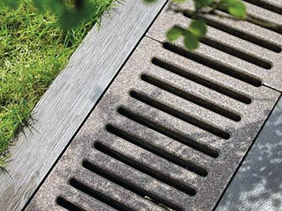 All Storm Drains Inc. | Traugh Drain Service | Nassau & Suffolk County, Long Island, NY | Phone: 516.825.1010 Fax: 631.475.2898 | George@AllStormDrains.com